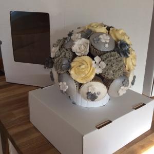 bouquetandbox