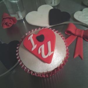 Valentines64