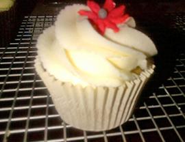 Image - Classic Cupcakes