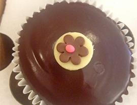 Image - Chocolicious Cupcakes