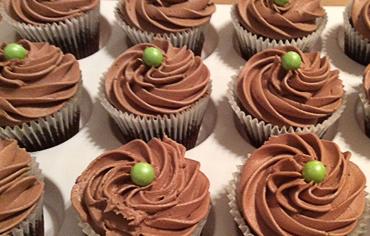 Image - Cupcakes